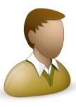 Profile Image of admin