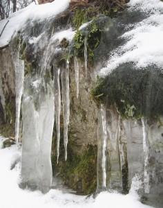 rock.ice