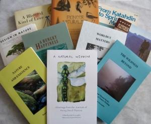 BooksAmMkt