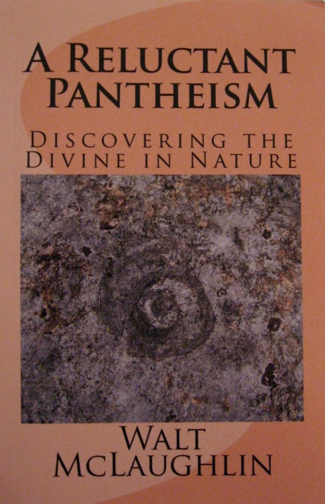god and time essays on the divine nature Wikipedia - god inside time and before creation dean zimmerman [the  chapter in god and time: essays on the divine nature, ed by gregory e ganssle and david m.